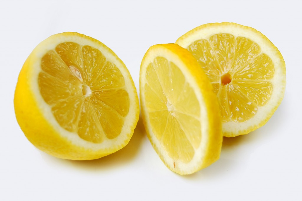 lemon granita 1 cup boiling water 1 cup sugar 1 cup fresh lemon juice ...