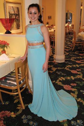 Wedding Dresses Scranton Pa Westmoreland Club Wilkes Barre Pa ...