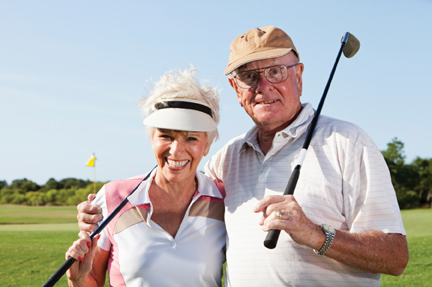 Crossings Golf Course >> 45 for Seniors to Do This Summer in Northeast PA - Happenings Magazine — Happenings Magazine