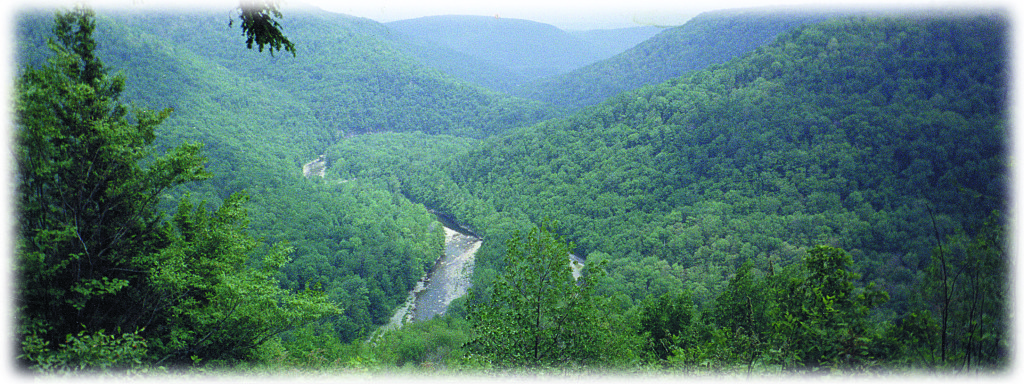 Views To Thrill Scenic Destinations In Northeast Pa