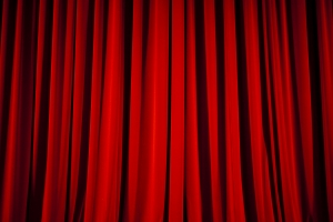 Summer Film Fest @ Dietrich Theater | Tunkhannock | Pennsylvania | United States