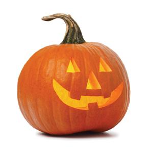Haunted Happenings 2014 Northeast Pa Halloween Events Happenings Magazine Happenings Magazine