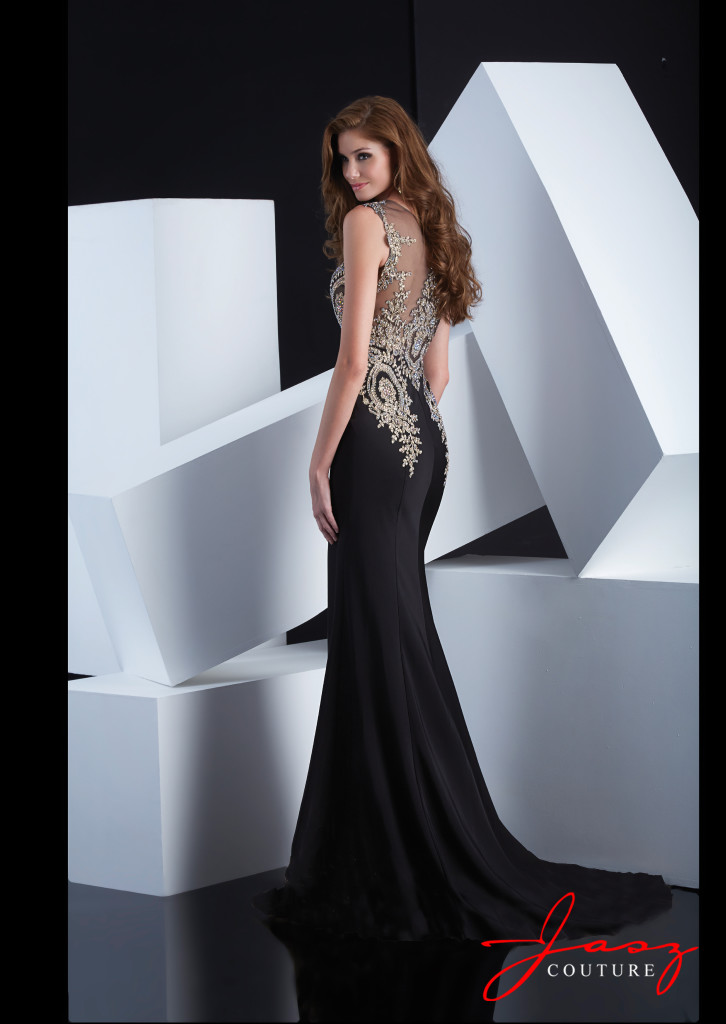 Exclusively you wedding dresses dress online uk for Wedding dresses on harwin in houston texas