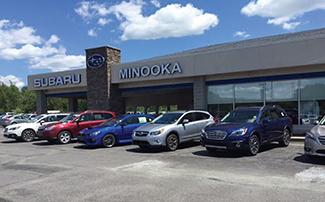 Auto Focus What Drives Nepa Dealerships Happenings