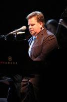NEPA Philharmonic:  The Piano Man @ Keystone Grand Ballroom at Mohegan Sun Pocono