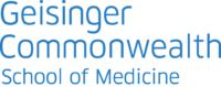 Preventive Medicine Lecture Series: Doug Lisle, PhD @ Geisinger Commonwealth School of Medicine | Scranton | Pennsylvania | United States