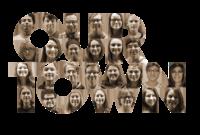 """Our Town"" at North Pocono HS-Senior Citizen Preview @ North Pocono High School Auditorium | Pennsylvania | United States"