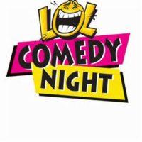 Comedy Night @ Holy Cross High School | Dunmore | Pennsylvania | United States
