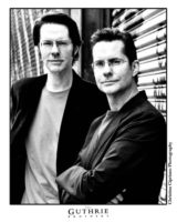 The Guthrie Brothers present Everything Everly @ The Theater at North | Scranton | Pennsylvania | United States