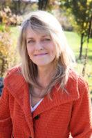 Countryside Community Church Health Talk @ Countryside Community Church | Clarks Summit | Pennsylvania | United States
