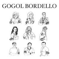 Gogol Bordello @ Sherman Theater
