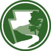 Geology Hike @ Pocono Environmental Education Center