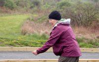 Introduction to Fly Fishing Program @ Hillside Park | Pennsylvania | United States