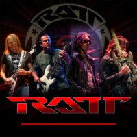 RATT @ Sherman Theater | Stroudsburg | Pennsylvania | United States