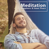Meditation, Happiness & Inner Peace @ AFA Gallery  | Scranton | Pennsylvania | United States