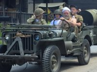 1940s Weekend @ Eckley Miners' Village | Weatherly | Pennsylvania | United States