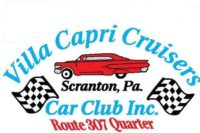 23rd Annual Father's Day Car Show @ Nay Aug Park | Scranton | Pennsylvania | United States
