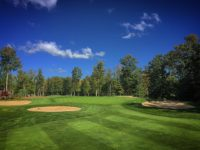 11th Annual Lackawanna Pro Bono Golf Tournament @ Blue Ridge Trail Golf Club | Mountain Top | Pennsylvania | United States