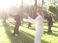 Tai Chi Gala and the Intuitive Arts Retreat @ Camp Lindenmere | Henryville | PA | United States