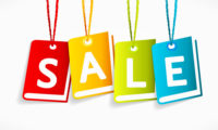 Valley Community Library Book Sale @ Valley View Elementary Center | Blakely | Pennsylvania | United States