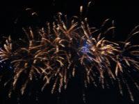 Rotary Club of the Abington Fireworks @ Abington Heights Middle School | Clarks Summit | Pennsylvania | United States