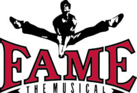 """PAI Musical Theater Production """"Fame, the Musical"""" @ Kirby Center for Creative Arts 