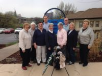 """Eleventh Annual """"Play Fore the Kids"""" @ Edgewood in The Pines"""