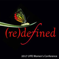LYFE Women's Conference @ Clarks Summit University