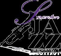 13th Annual Scranton Jazz Festival @ Radisson Lackawanna Train Hotel | Scranton | Pennsylvania | United States