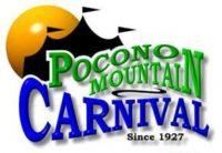 Pocono Mountain Carnival @ Pocono Mountain Fire Station No. 1 | Mount Pocono | Pennsylvania | United States