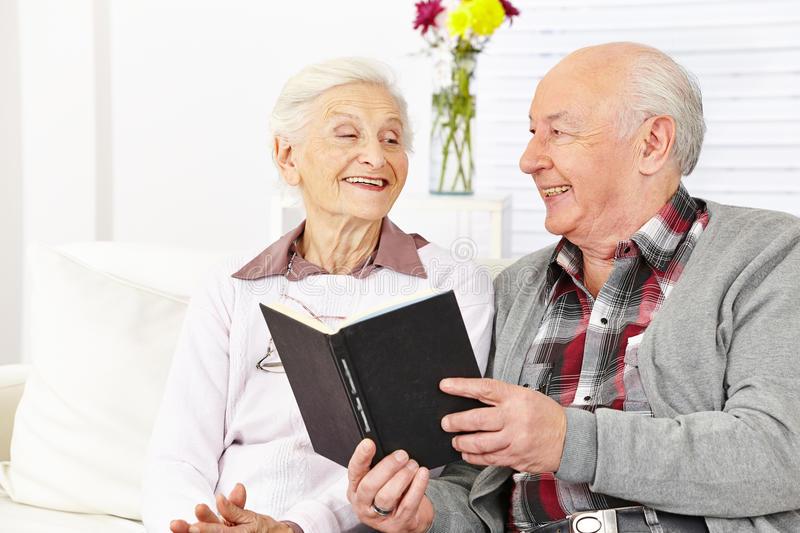 60's Plus Seniors Dating Online Services In Denver